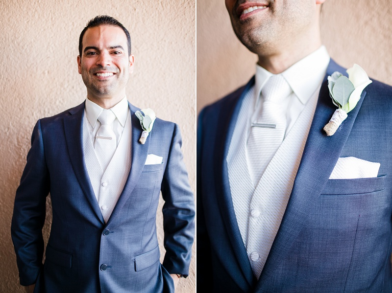 Love Janet Photography_Ports O Call Wedding_San Pedro Wedding Photographer_Los Angeles Wedding Photographer_043