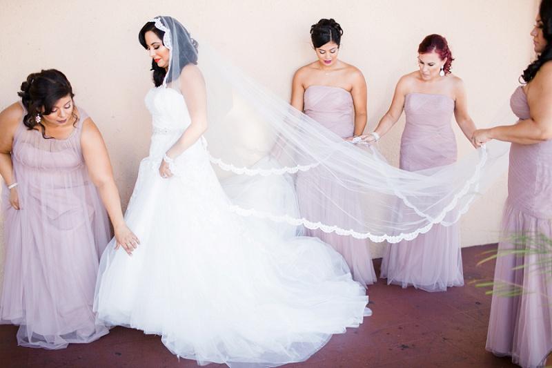 Love Janet Photography_Ports O Call Wedding_San Pedro Wedding Photographer_Los Angeles Wedding Photographer_045