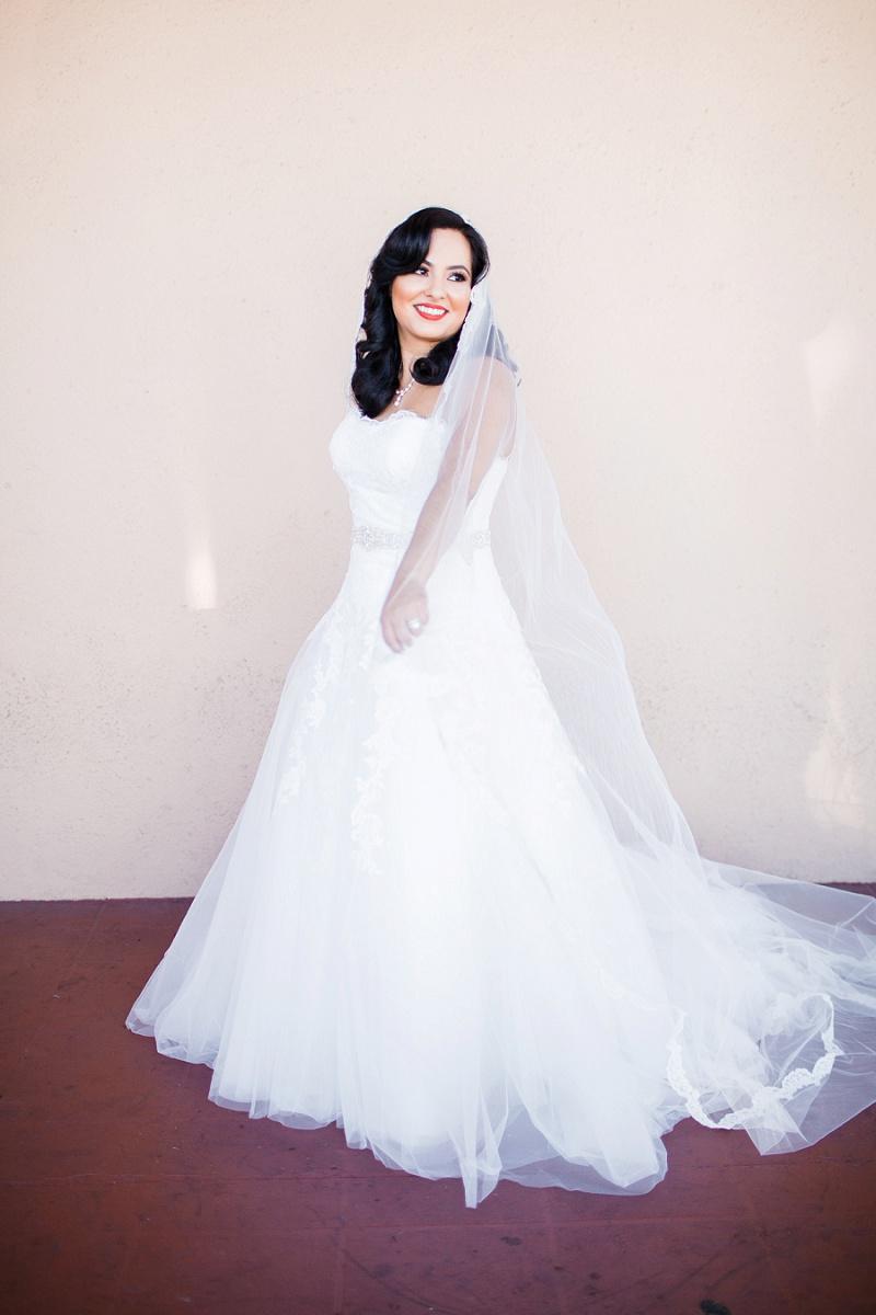 Love Janet Photography_Ports O Call Wedding_San Pedro Wedding Photographer_Los Angeles Wedding Photographer_046