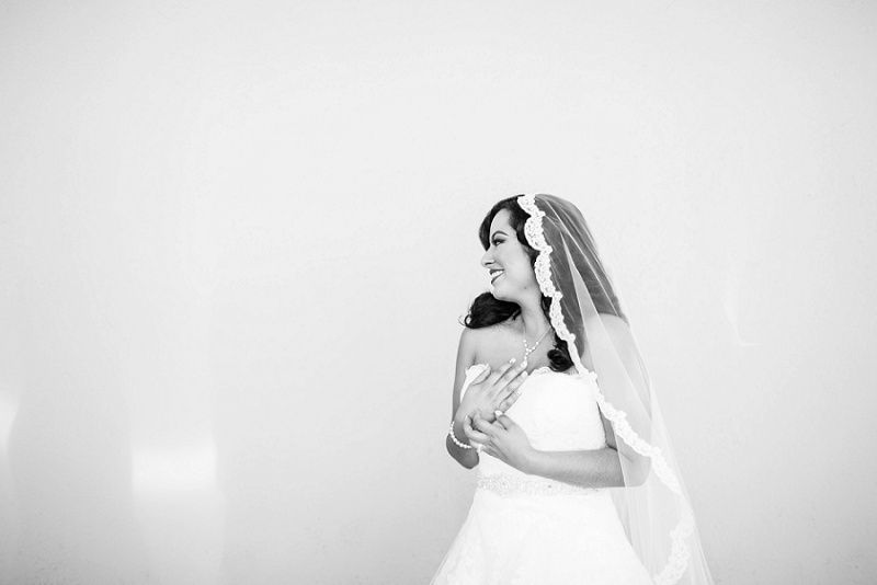 Love Janet Photography_Ports O Call Wedding_San Pedro Wedding Photographer_Los Angeles Wedding Photographer_047