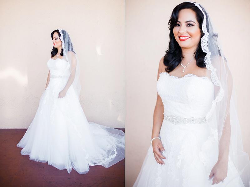 Love Janet Photography_Ports O Call Wedding_San Pedro Wedding Photographer_Los Angeles Wedding Photographer_048