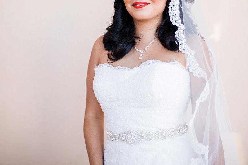 Love Janet Photography_Ports O Call Wedding_San Pedro Wedding Photographer_Los Angeles Wedding Photographer_049