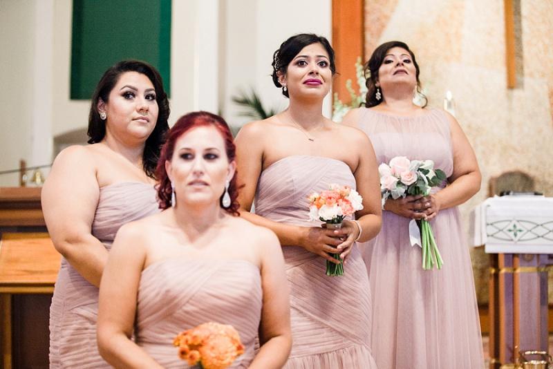 Love Janet Photography_Ports O Call Wedding_San Pedro Wedding Photographer_Los Angeles Wedding Photographer_053