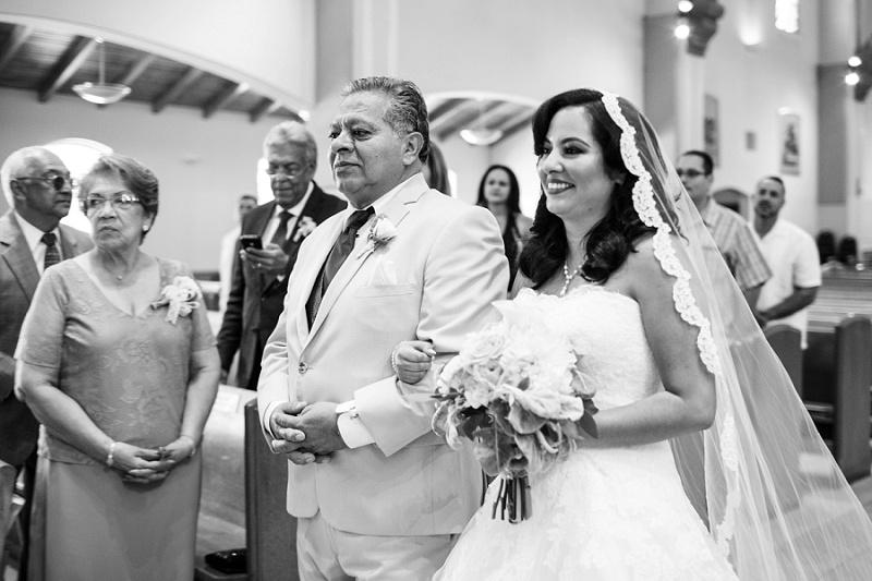Love Janet Photography_Ports O Call Wedding_San Pedro Wedding Photographer_Los Angeles Wedding Photographer_054