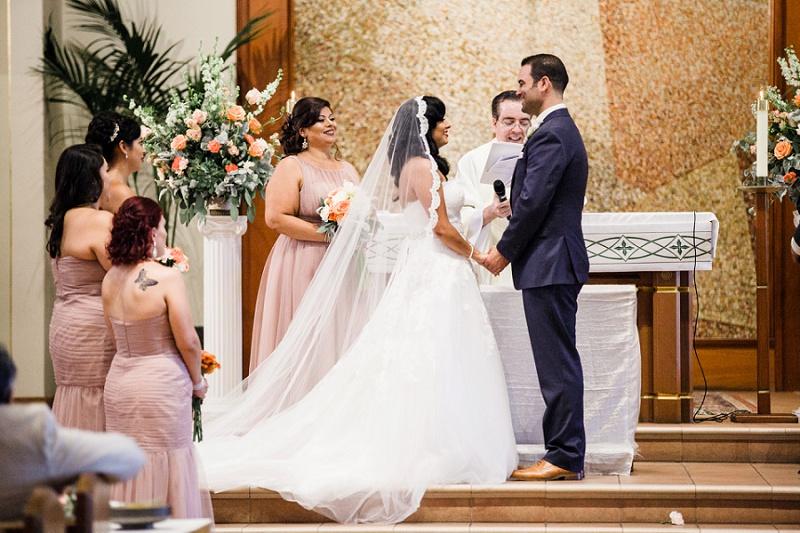 Love Janet Photography_Ports O Call Wedding_San Pedro Wedding Photographer_Los Angeles Wedding Photographer_058