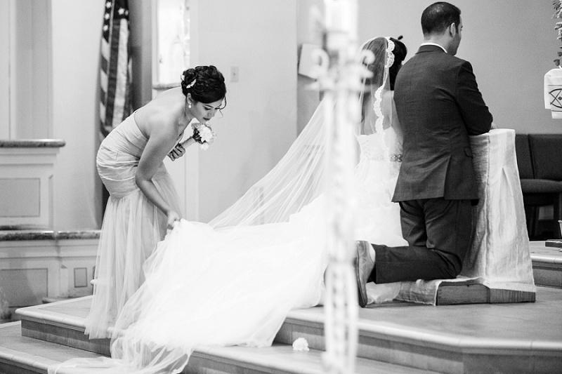 Love Janet Photography_Ports O Call Wedding_San Pedro Wedding Photographer_Los Angeles Wedding Photographer_060