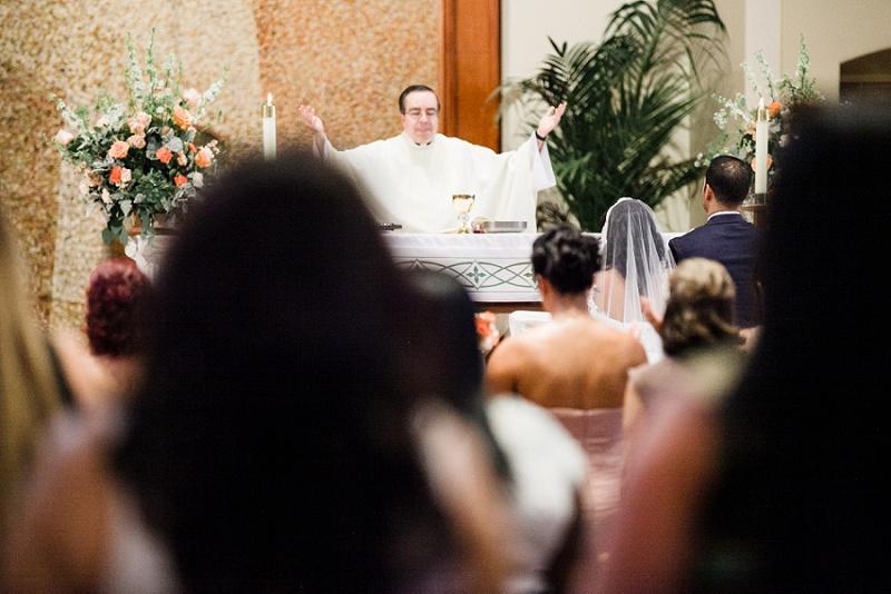Love Janet Photography_Ports O Call Wedding_San Pedro Wedding Photographer_Los Angeles Wedding Photographer_061