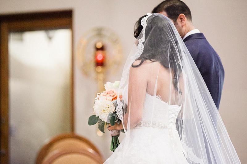 Love Janet Photography_Ports O Call Wedding_San Pedro Wedding Photographer_Los Angeles Wedding Photographer_062