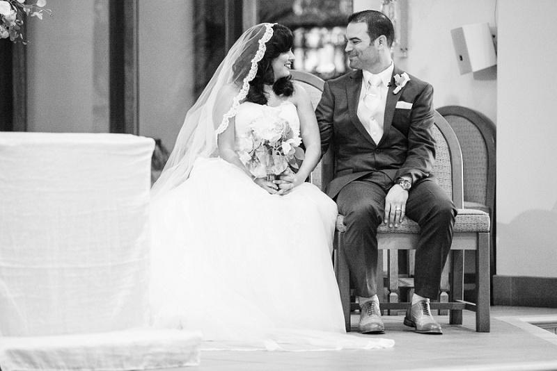 Love Janet Photography_Ports O Call Wedding_San Pedro Wedding Photographer_Los Angeles Wedding Photographer_063