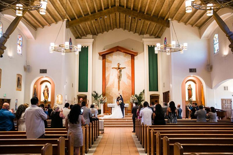 Love Janet Photography_Ports O Call Wedding_San Pedro Wedding Photographer_Los Angeles Wedding Photographer_065
