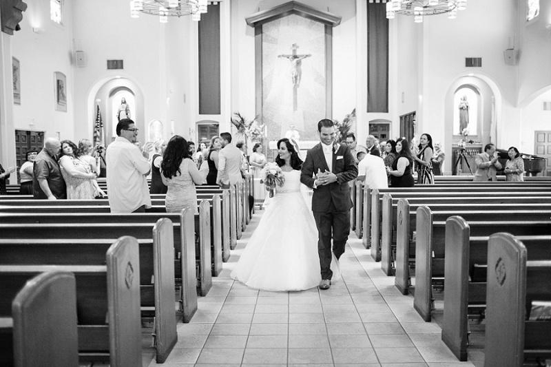 Love Janet Photography_Ports O Call Wedding_San Pedro Wedding Photographer_Los Angeles Wedding Photographer_066