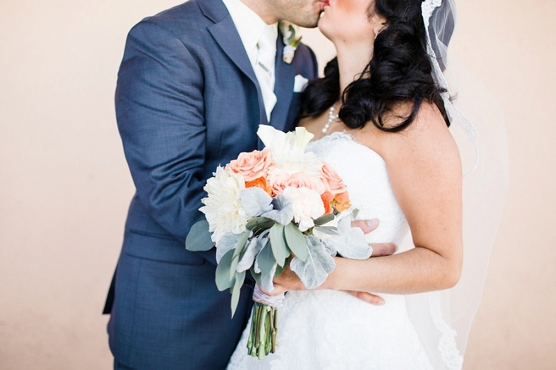Love Janet Photography_Ports O Call Wedding_San Pedro Wedding Photographer_Los Angeles Wedding Photographer_071
