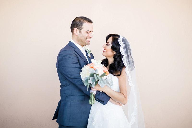 Love Janet Photography_Ports O Call Wedding_San Pedro Wedding Photographer_Los Angeles Wedding Photographer_073