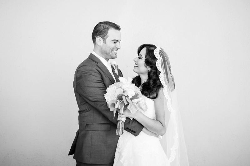 Love Janet Photography_Ports O Call Wedding_San Pedro Wedding Photographer_Los Angeles Wedding Photographer_074