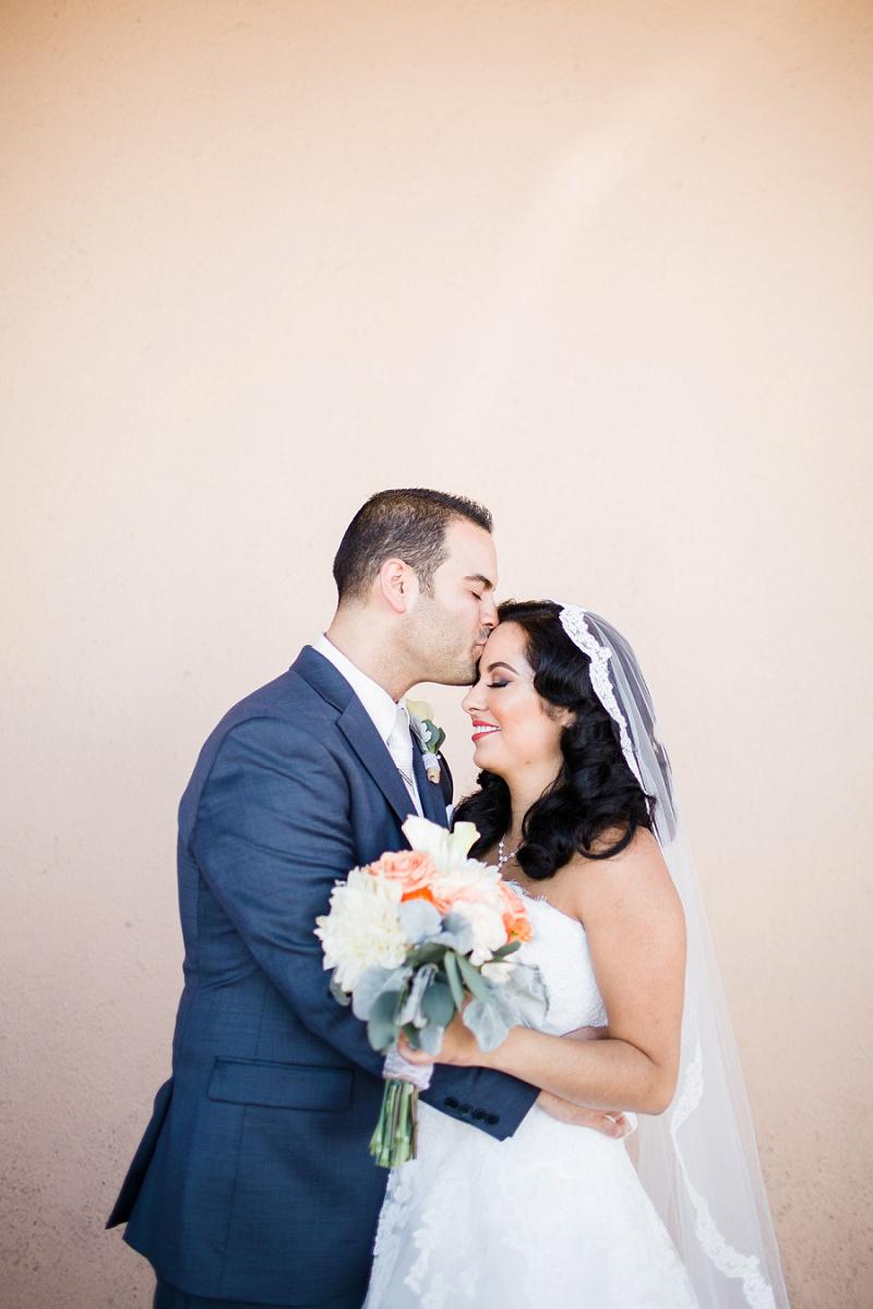 Love Janet Photography_Ports O Call Wedding_San Pedro Wedding Photographer_Los Angeles Wedding Photographer_075