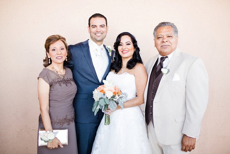 Love Janet Photography_Ports O Call Wedding_San Pedro Wedding Photographer_Los Angeles Wedding Photographer_076