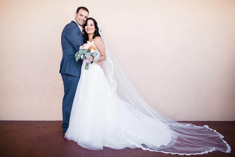 Love Janet Photography_Ports O Call Wedding_San Pedro Wedding Photographer_Los Angeles Wedding Photographer_077