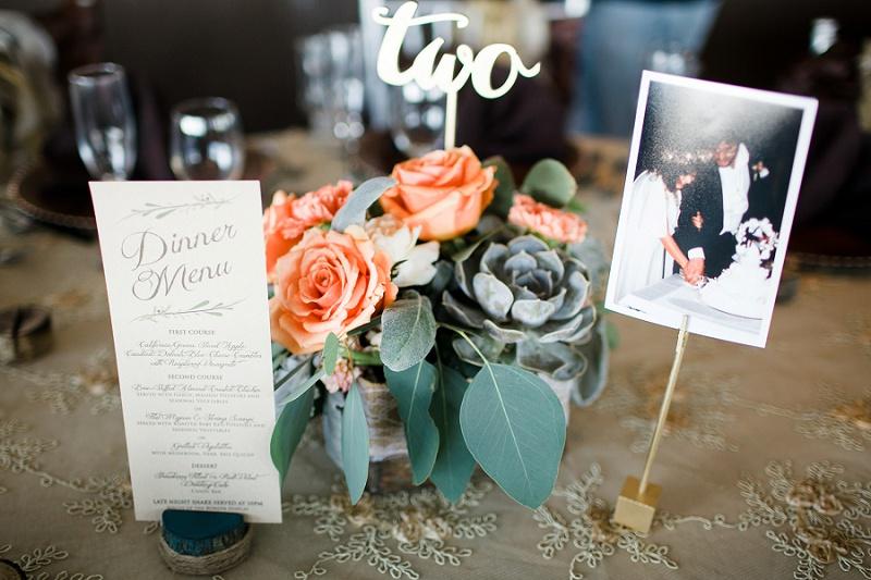 Love Janet Photography_Ports O Call Wedding_San Pedro Wedding Photographer_Los Angeles Wedding Photographer_080