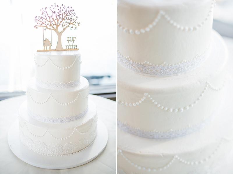 Love Janet Photography_Ports O Call Wedding_San Pedro Wedding Photographer_Los Angeles Wedding Photographer_081