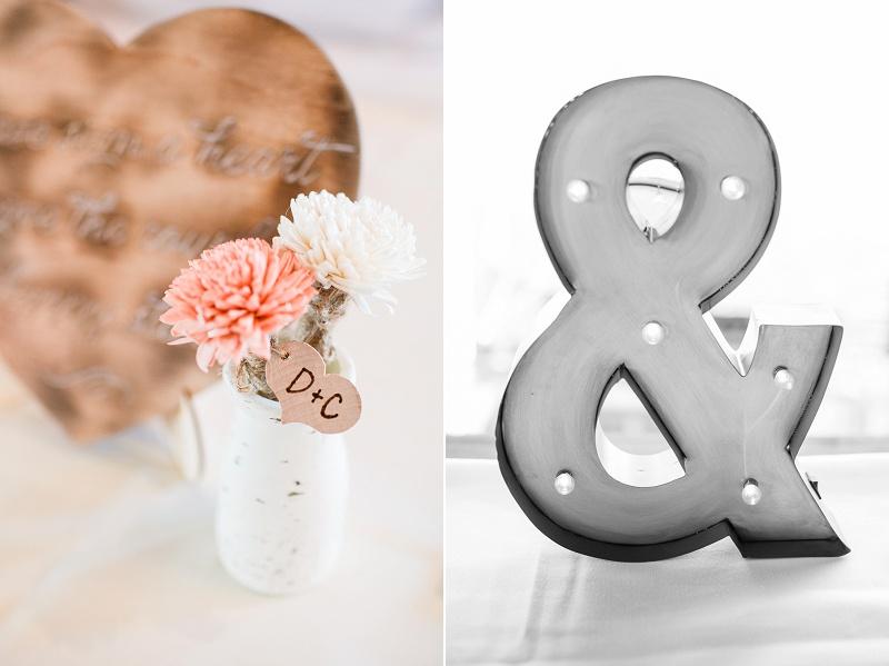 Love Janet Photography_Ports O Call Wedding_San Pedro Wedding Photographer_Los Angeles Wedding Photographer_082