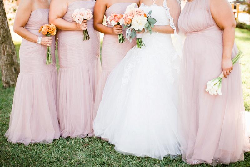 Love Janet Photography_Ports O Call Wedding_San Pedro Wedding Photographer_Los Angeles Wedding Photographer_086