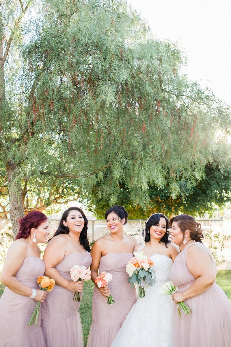 Love Janet Photography_Ports O Call Wedding_San Pedro Wedding Photographer_Los Angeles Wedding Photographer_092