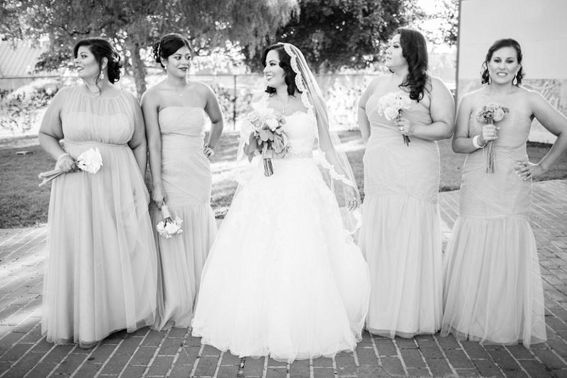Love Janet Photography_Ports O Call Wedding_San Pedro Wedding Photographer_Los Angeles Wedding Photographer_093