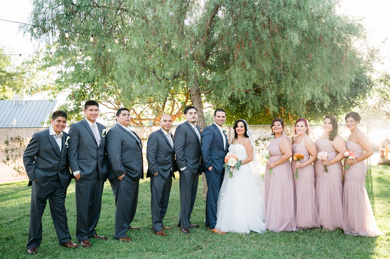 Love Janet Photography_Ports O Call Wedding_San Pedro Wedding Photographer_Los Angeles Wedding Photographer_096
