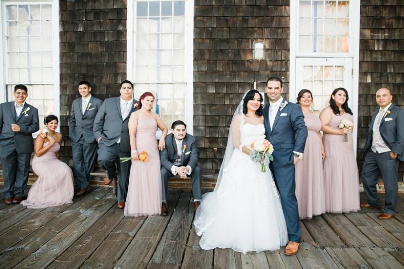 Love Janet Photography_Ports O Call Wedding_San Pedro Wedding Photographer_Los Angeles Wedding Photographer_102