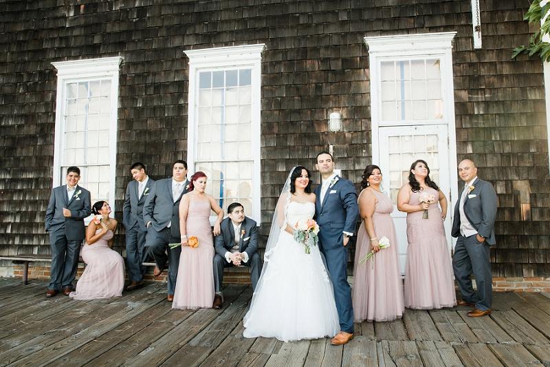 Love Janet Photography_Ports O Call Wedding_San Pedro Wedding Photographer_Los Angeles Wedding Photographer_103