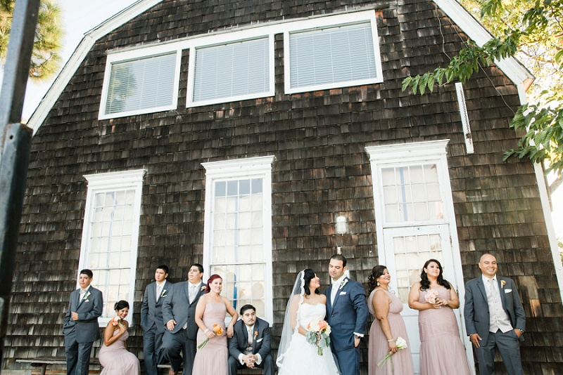 Love Janet Photography_Ports O Call Wedding_San Pedro Wedding Photographer_Los Angeles Wedding Photographer_104