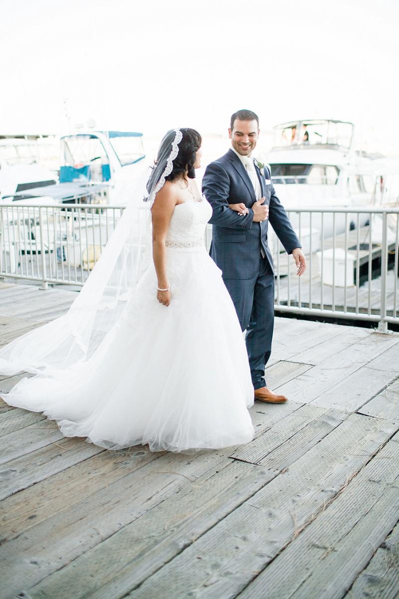 Love Janet Photography_Ports O Call Wedding_San Pedro Wedding Photographer_Los Angeles Wedding Photographer_105