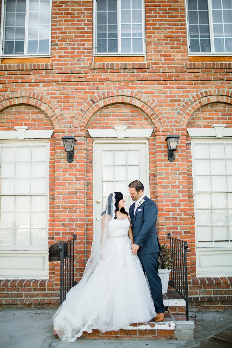 Love Janet Photography_Ports O Call Wedding_San Pedro Wedding Photographer_Los Angeles Wedding Photographer_106