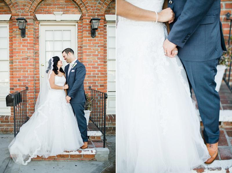Love Janet Photography_Ports O Call Wedding_San Pedro Wedding Photographer_Los Angeles Wedding Photographer_107