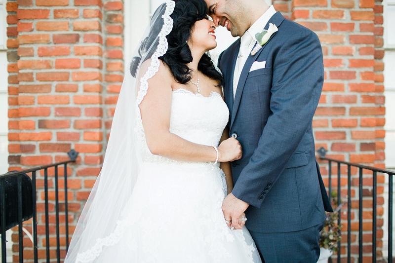 Love Janet Photography_Ports O Call Wedding_San Pedro Wedding Photographer_Los Angeles Wedding Photographer_108