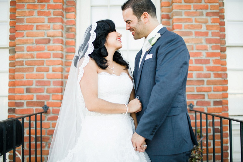 Love Janet Photography_Ports O Call Wedding_San Pedro Wedding Photographer_Los Angeles Wedding Photographer_109