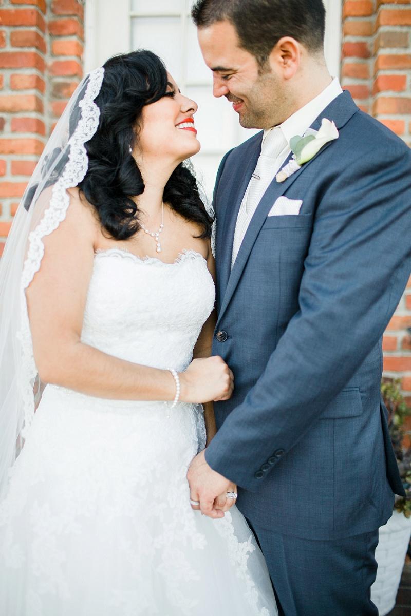 Love Janet Photography_Ports O Call Wedding_San Pedro Wedding Photographer_Los Angeles Wedding Photographer_110