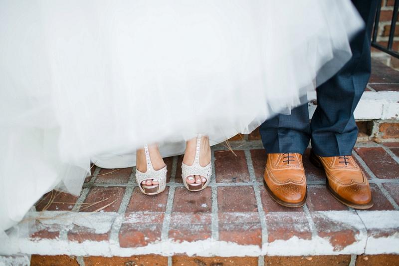 Love Janet Photography_Ports O Call Wedding_San Pedro Wedding Photographer_Los Angeles Wedding Photographer_111