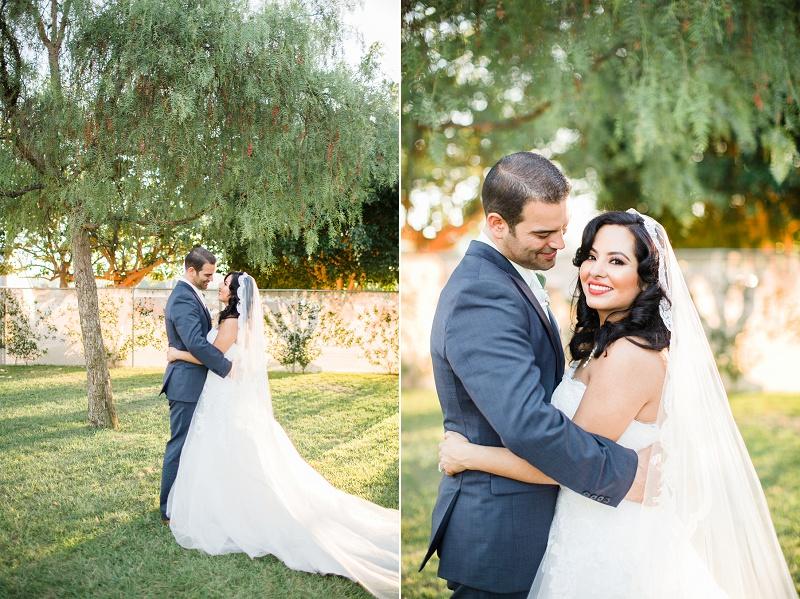 Love Janet Photography_Ports O Call Wedding_San Pedro Wedding Photographer_Los Angeles Wedding Photographer_115