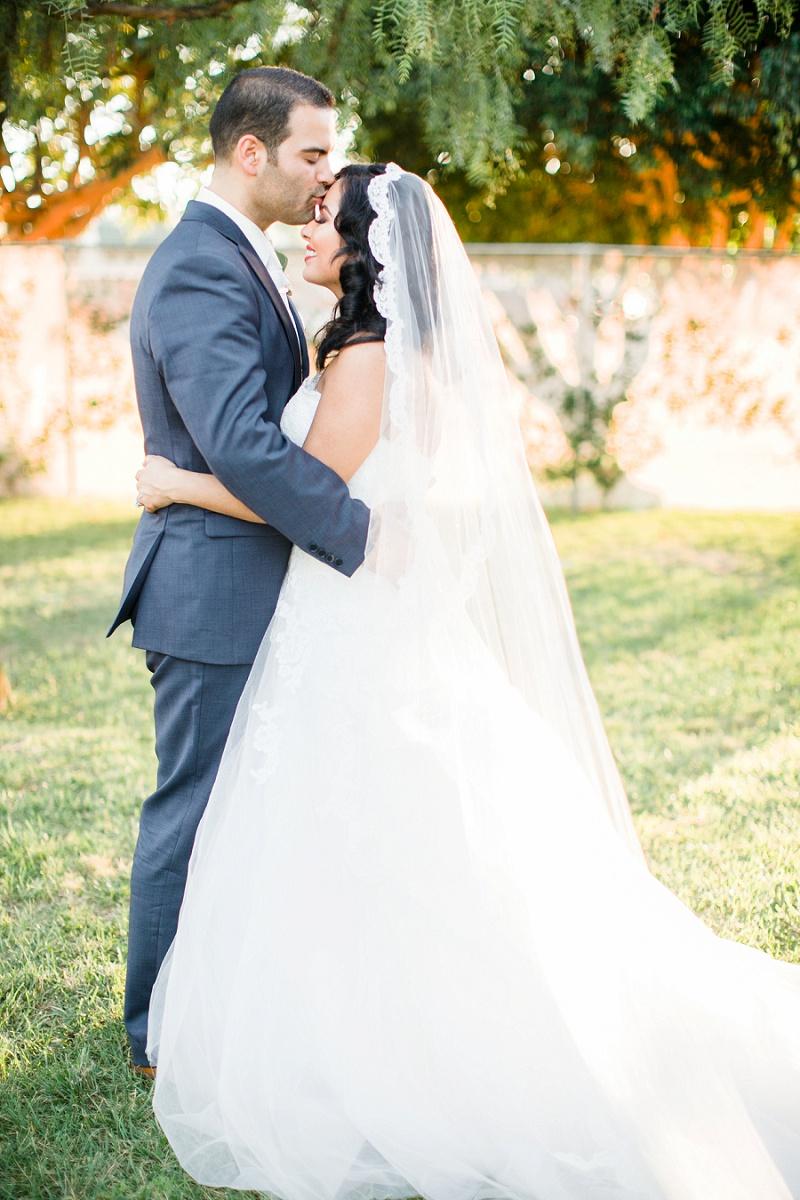 Love Janet Photography_Ports O Call Wedding_San Pedro Wedding Photographer_Los Angeles Wedding Photographer_117