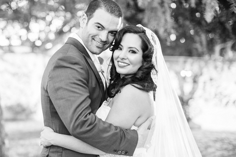 Love Janet Photography_Ports O Call Wedding_San Pedro Wedding Photographer_Los Angeles Wedding Photographer_118