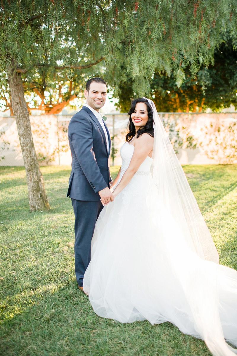 Love Janet Photography_Ports O Call Wedding_San Pedro Wedding Photographer_Los Angeles Wedding Photographer_120