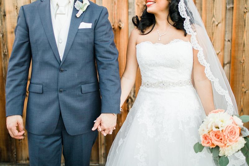 Love Janet Photography_Ports O Call Wedding_San Pedro Wedding Photographer_Los Angeles Wedding Photographer_122