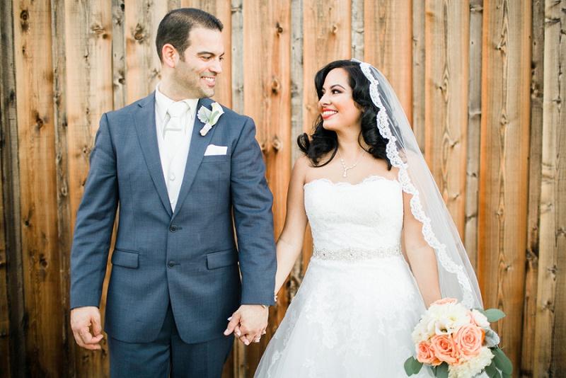Love Janet Photography_Ports O Call Wedding_San Pedro Wedding Photographer_Los Angeles Wedding Photographer_123