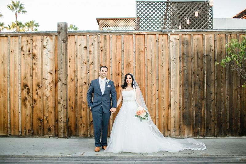 Love Janet Photography_Ports O Call Wedding_San Pedro Wedding Photographer_Los Angeles Wedding Photographer_124