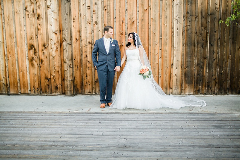 Love Janet Photography_Ports O Call Wedding_San Pedro Wedding Photographer_Los Angeles Wedding Photographer_125
