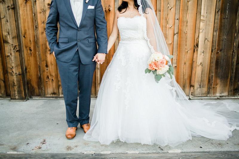 Love Janet Photography_Ports O Call Wedding_San Pedro Wedding Photographer_Los Angeles Wedding Photographer_126