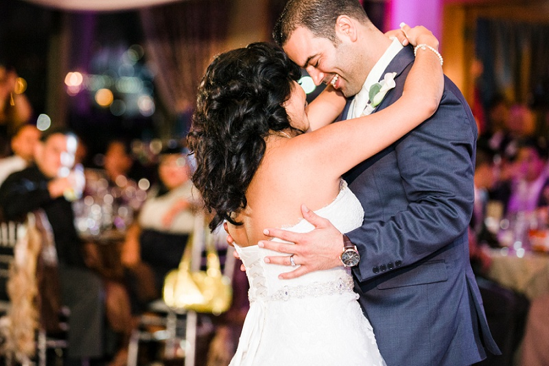 Love Janet Photography_Ports O Call Wedding_San Pedro Wedding Photographer_Los Angeles Wedding Photographer_138