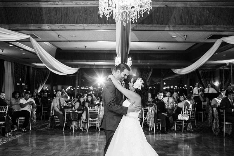 Love Janet Photography_Ports O Call Wedding_San Pedro Wedding Photographer_Los Angeles Wedding Photographer_139
