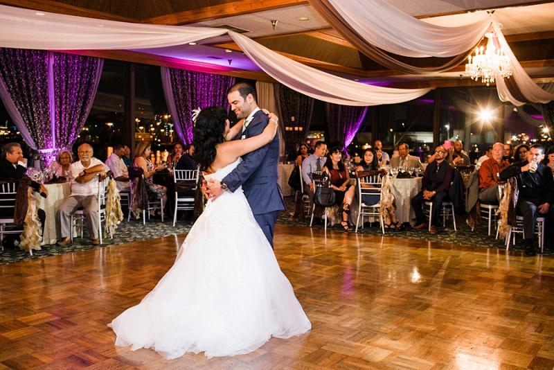 Love Janet Photography_Ports O Call Wedding_San Pedro Wedding Photographer_Los Angeles Wedding Photographer_140